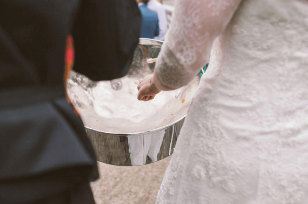9 Entertainment Options To Enhance Your Wedding