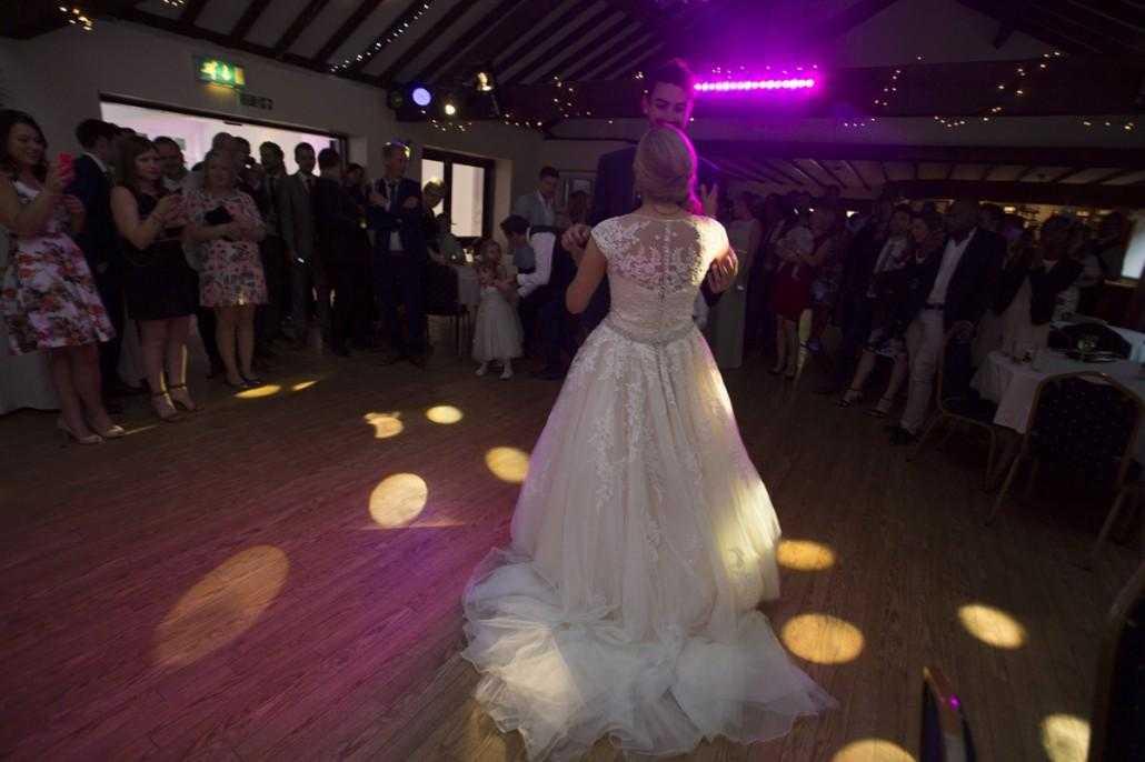 Hornsbury Mill Wedding Venue Steelasophical Weddinh Steel Band 002