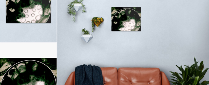 https://www.redbubble.com/people/steelasophical/works/13792018-steel-pan-art-steelasophical?p=metal-print&rbs=02f3939e-9cac-45b6-8eae-4342d33a0503