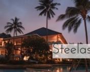 Steelasophical Caribbean music entertainment steel band dj 00e