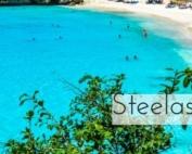 39m Steealsophical steel Band Dj
