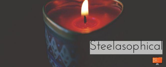 Wedding Steel BAnd Steelasophical 00