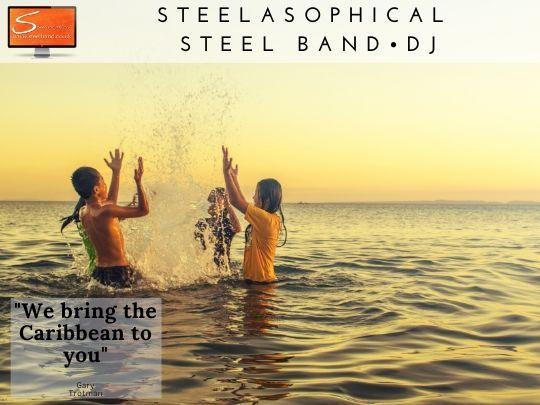 Steelpan Photo Gallery Steelasophical Wedding Steel Band Steel pan Steel drums 0ftdgdstggt35