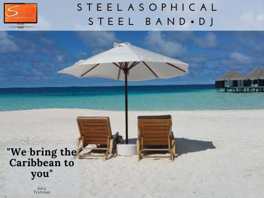 Steelpan Photo Gallery Steelasophical Wedding Steel Band Steel pan Steel drums 0jtbttdgdstggt35