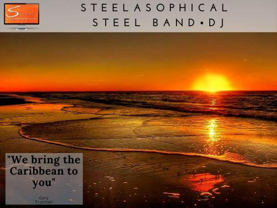 Steelpan Photo Gallery Steelasophical Wedding Steel Band Steel pan Steel drums 0tttdfgdstggt35