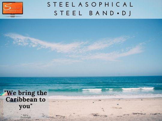 Steelpan Photo Gallery Steelasophical Wedding Steel Band Steel pan Steel drums 0tgtttggt35