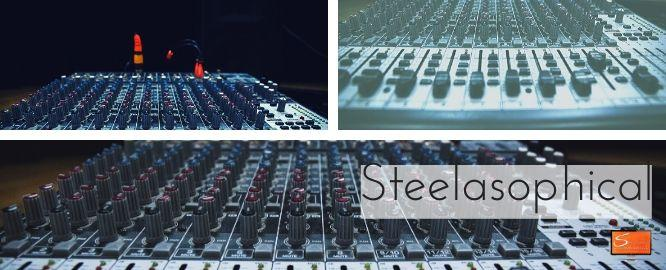 Steelasophical Steel Band Steelpan Steeldrums Steel Band for Hire steel band near '07540 307890' 000
