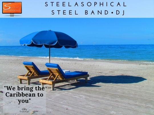 Steelpan Photo Gallery Steelasophical Wedding Steel Band Steel pan Steel drums 0012w