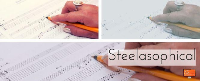 Steelasophical Steel Band Steelpan Steeldrums Steel Band for Hire Facebook rrr