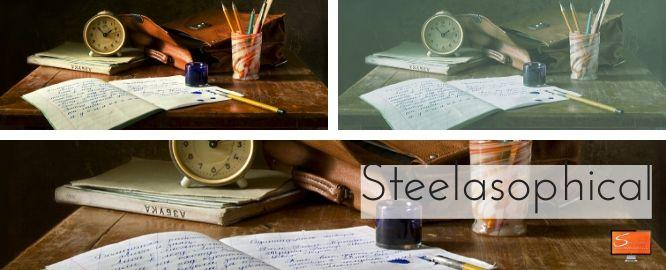 Steelasophical Steel Band Steelpan Steeldrums Steel Band for Hire Facebook