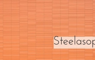 Steelasophical Uk Directory Steelband