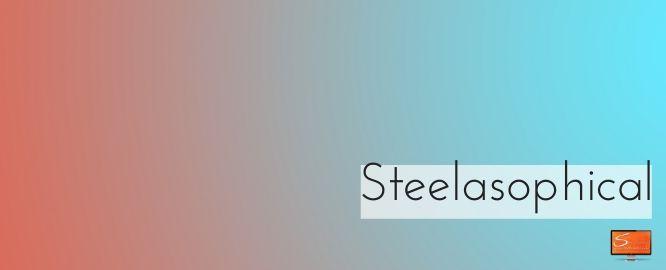Steelasophical Uk Directory Steelband tryry7