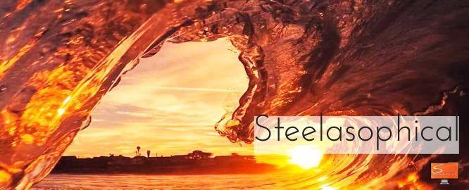 Steelasophical Uk Directory Steelband dy777