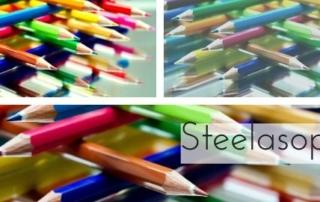 Steelasophical Steel Band Dj Image