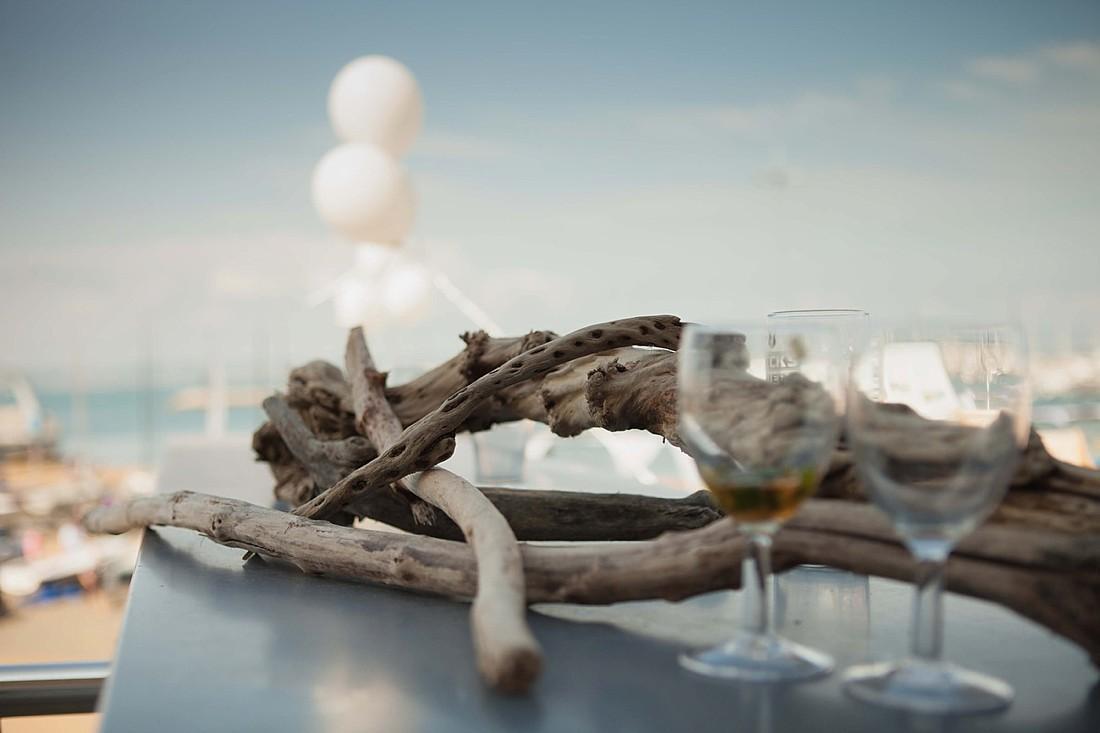 Weymouth-Portland-National-Sailing-Academy-Weddings_0062