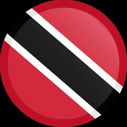 Caribbean Island steel bands Jumbie Jam Trinidad flag