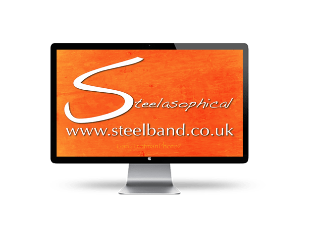 (c) Steelband.co.uk