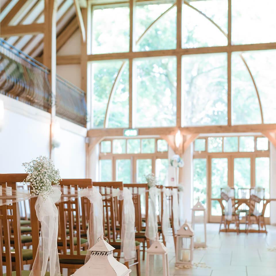 Rivervale Barn wedding Venue Steelasophical steel band 001eee