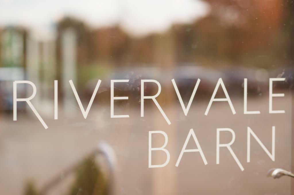 Rivervale Barn wedding Venue Steelasophical steel band 001e