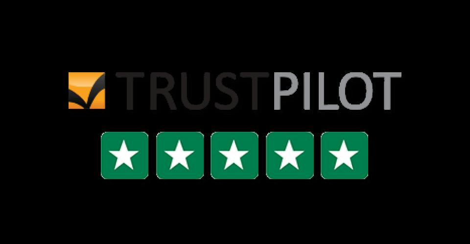Contact-Us-Banner-steelasophical-steelband steelband trust pilot