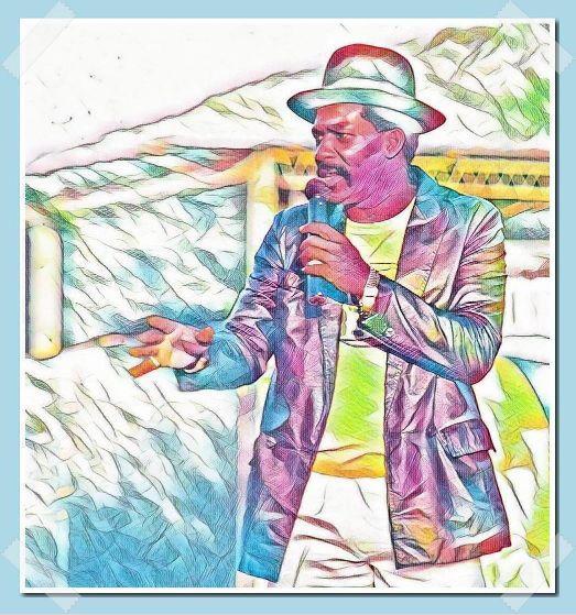 Steelasophical Steel Band presents Trinidad & Tobago Road March Winners   Superblue (formerly Blue Boy)