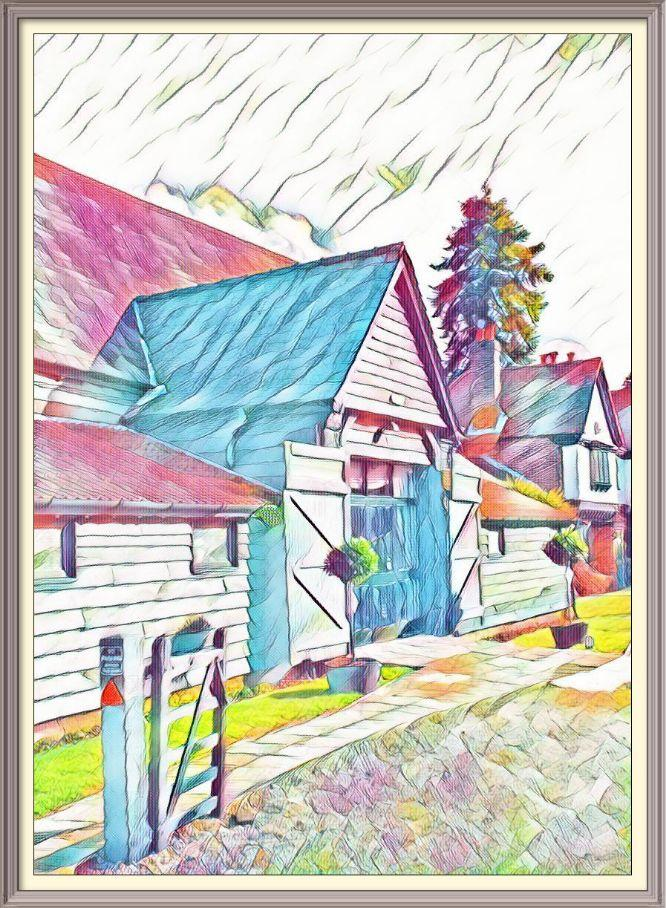 Tudor Barn   Wedding Venue Steel Band Steelasophical Recommends