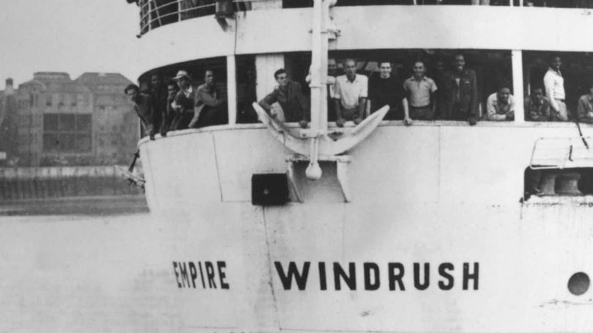 Windrush Steel Band Hire Music BLM
